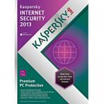 Программное Обеспечение Лаборатория Касперского Лицензия Касперский Small Office Security (1…